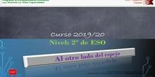 07 2ESO_metaficciones... PEAC 2020 OESTE