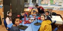 RadioMadrid 6