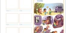 Página 33 2º