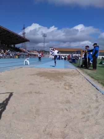 2017_03_28_Olimpiadas Escolares_Atletismo_Fernando de los Rios 14