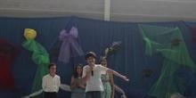 2017_06_22_Graduación Sexto_CEIP Fdo de los Ríos. 2 20