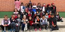 2019_11_11_Segundo disfruta Halloween_CEIP FDLR_Las Rozas 3