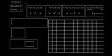 Lógica Proposicional I - Formulas complejas