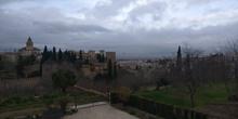 Viaje a Granada y Córdoba 2019 34