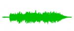 Música de máquina tragaperras 01