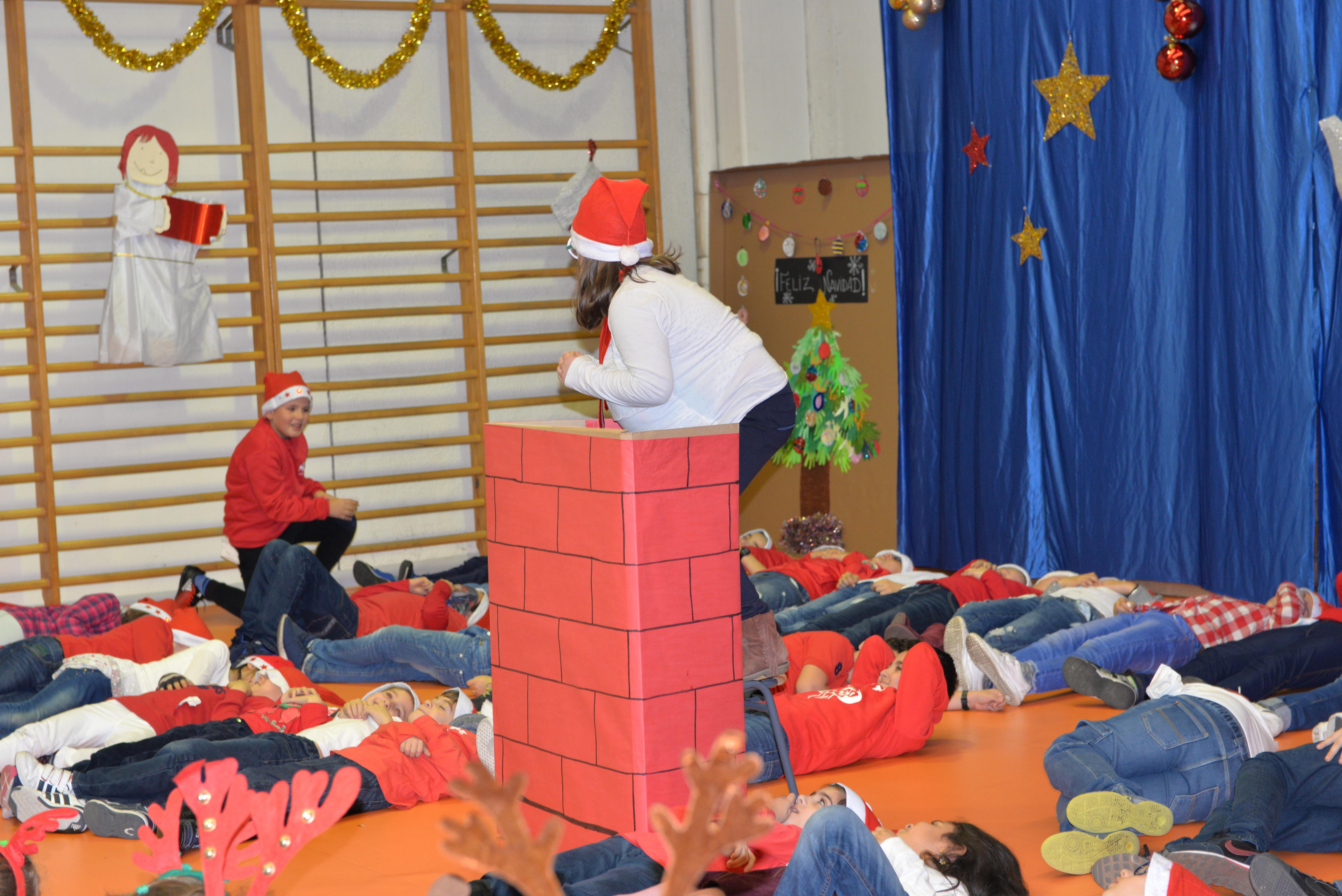 Festival de Navidad 3 19