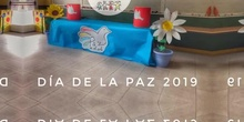 2019 Carrera Solidaria
