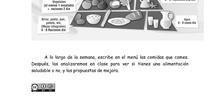UDI HÁBITOS SALUDABLES