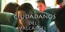 Ciudadanos de Valcarcel