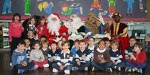 2016_12_VISITA REYES MAGOS Y PAPA NOEL 34