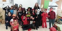 Halloween Luis Bello Fotos 1 50