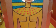 PROYECTO EGIPTO 15