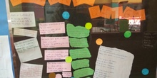 Semana de proyectos Vallecas 13