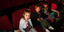 Salida Teatro San Pol 1