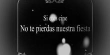 Spot Cine