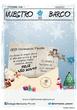 """Revista """"Nuestro Barco"""" Primer trimestre 18/19. CEIP Hermanos Pinzón"""