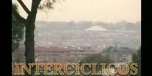 Los Interciclicos (Reportaje)