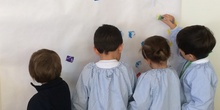 2016_11_Infantil 3 años A desarrolla el pensamiento lógico-matemático  5