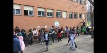2020_01_31_Mercadillo Dia de la Paz 2020 (III)_CEIP FDLR_Las Rozas