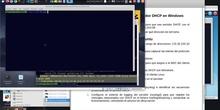 Servicio DHCP - Vídeo 3 de 6