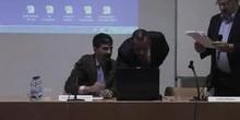 Intervención de Javier Lizasoain Hernández (Seminario Uso Práctico PDi)