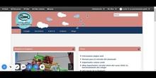 Acceso a WebEx desde el navegador