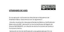 GUÍA ASES PARA DOCENTES