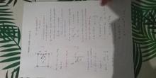 Física. Simetría