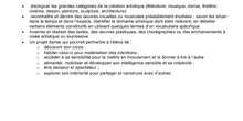 LA RENAISSANCE EN EPS (CONCEPCION MONTOYA G.)
