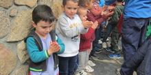 Granja Escuela Educación Infantil Curso 2017-18_2 36