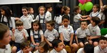 Graduación Educación Infantil 2018_2 6