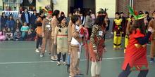 Jornadas Culturales y Depoortivas 2018 Bailes 1 7