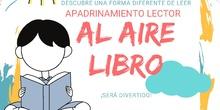 APADRINAMIENTO LECTOR_DÍA DEL LIBRO