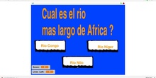 Cómo crear un juego de preguntas y respuestas en Scratch