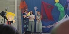 2017_06_22_Graduación Sexto_CEIP Fdo de los Ríos. 4