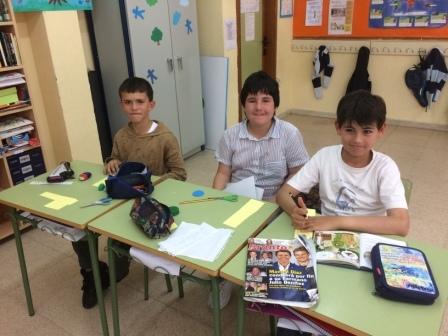 2017_04_21_JORNADAS EN TORNO AL LIBRO_TALLER MARCAPAGINAS_QUINTO 8