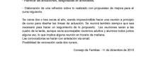 2020_02_14_CAE 2019-2020_CEIP FDLR_Las Rozas