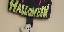 Halloween Luis Bello Fotos 1 19
