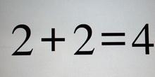 Expresión aritmética