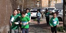 Carrera Solidaria NUPA y UNICEF Primaria 3 37