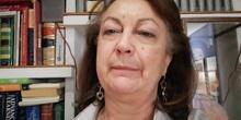 Día del Libro 2020 - Pilar Medrano