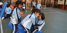 JORNADAS CULTURALES JUEGOS EDUCACIÓN INFANTIL_2 21