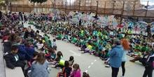 Carrera Solidaria NUPA y UNICEF Primaria 2 40