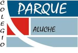 Rap ecológico colegio Parque Aluche