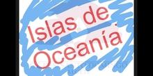 SECUNDARIA_1_ISLAS DE OCEANÍA_GEOGRAFÍA E HISTORIA_ÁLVARO ARRIETA