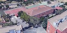 Vídeo del IES Numancia
