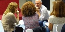 10Nuevas metodologías para la enseñanza de Europa Esto no va de tratados