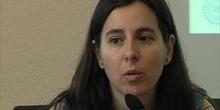 """Ponencia de Dª. Ana Municio Zúñiga: """"La tribu 2.0 va al cine"""""""
