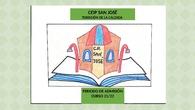 Presentación CEIP San José 21-22
