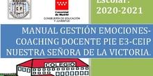 MANUAL GESTIÓN EMOCIONES Y COACHING PARA DOCENTES-PFC 095